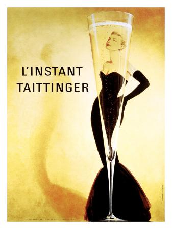 l-instant-taittinger