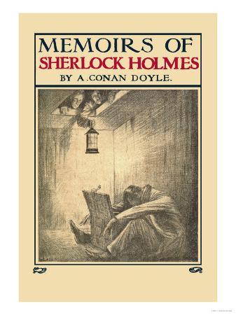l-n-britton-memoirs-of-sherlock-holmes