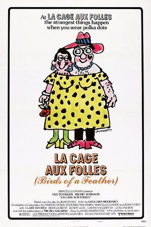 la-cage-aux-folles-1978