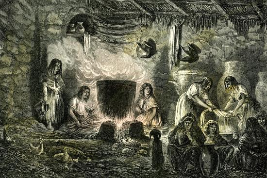 la-chicha-1869-peru
