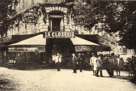 la-closerie-des-lilas-paris