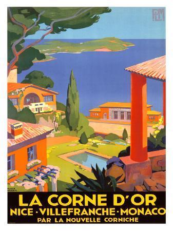 la-corne-d-or