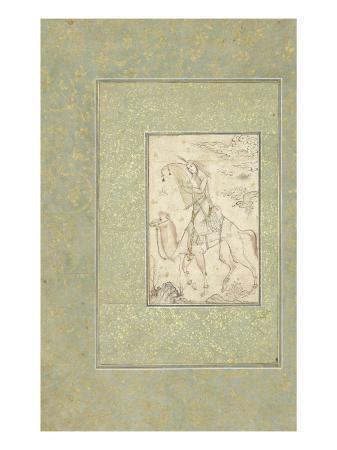 la-harpiste-azadeh-a-dos-de-chameau