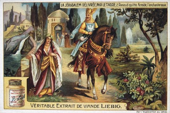 la-jerusalem-deliveree-par-le-tasse-renaud-leaves-armide-the-enchantress-19th-century