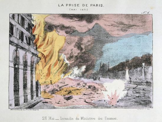 la-prise-de-paris-23-may-1871