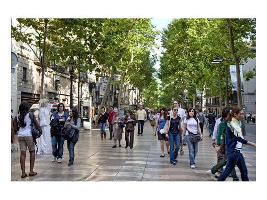 la-rambla-barcelona-katalonia-spain