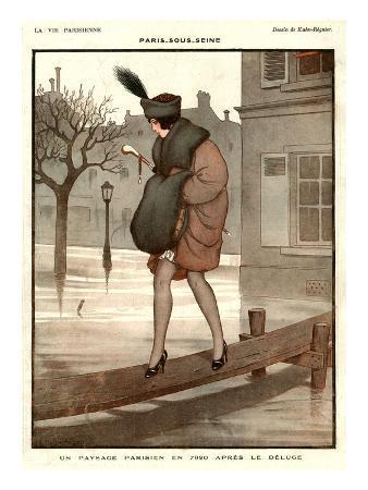 la-vie-parisienne-1920-france