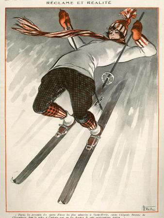 la-vie-parisienne-a-vallee-1924-france