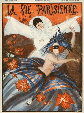 la-vie-parisienne-armand-vallee-1920-france