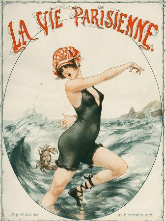 la-vie-parisienne-cheri-herouard-1919-france