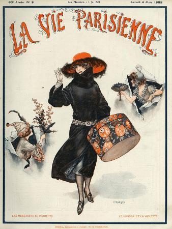 la-vie-parisienne-cheri-herouard-1922-france