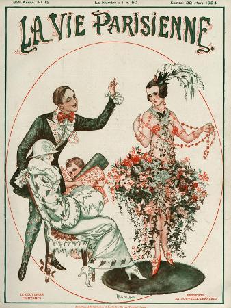 la-vie-parisienne-cheri-herouard-1924-france