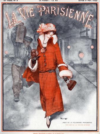 la-vie-parisienne-cherouard-1923-france