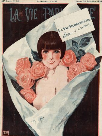 la-vie-parisienne-georges-leonnec-1924-france