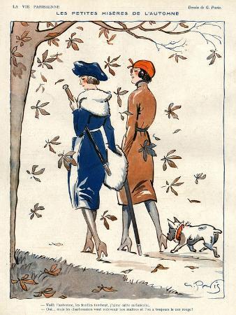 la-vie-parisienne-georges-pavis-1919-france