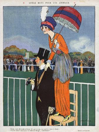 la-vie-parisienne-magazine-plate-france-1920