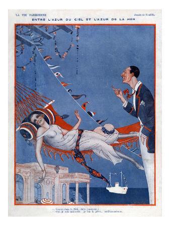 la-vie-parisienne-rene-vincent-1923-france