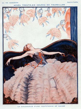 la-vie-parisienne-vald-es-1923-france