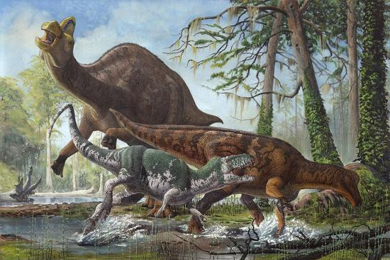 labocania-attacking-a-magnapaulia-dinosaur