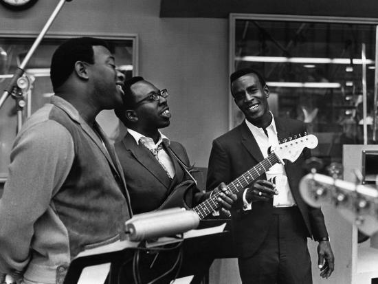 lacey-crawford-curtis-mayfield