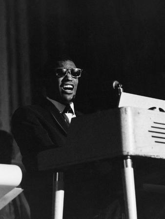 lacey-crawford-ray-charles-1966