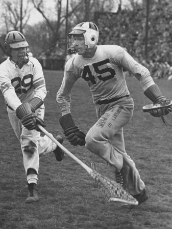 lacrosse-game-between-johns-hopkins-and-virginia