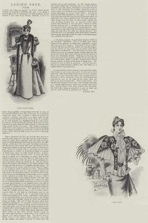 ladies-page-dress