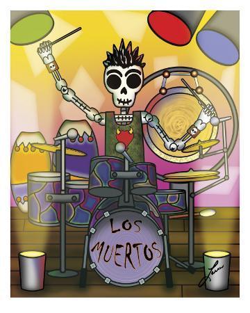 ladislao-loera-el-baterista-the-drummer