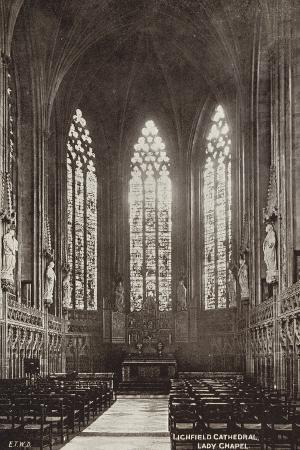 lady-chapel-lichfield-cathedral-staffordshire