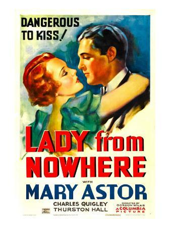 lady-from-nowhere-mary-astor-charles-quigley-1933