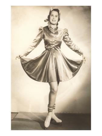 lady-ice-skater-in-tasteful-skirt