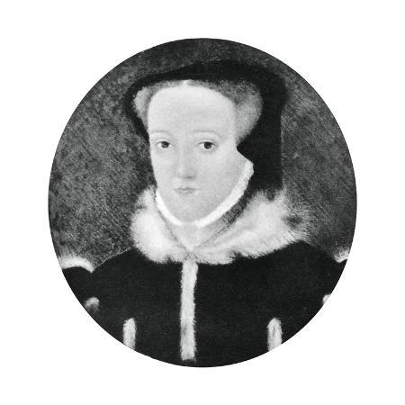 lady-jane-grey-16th-century-queen-of-england