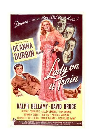 lady-on-a-train-movie-poster-reproduction