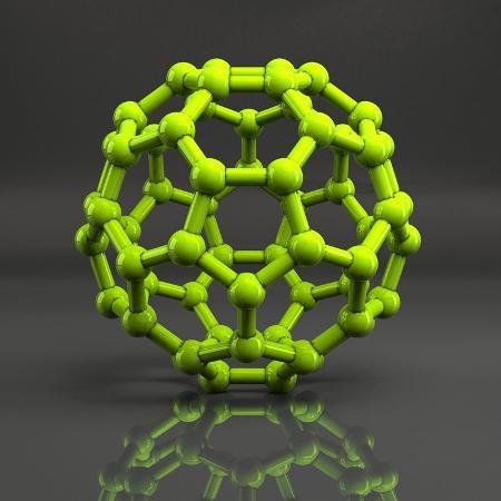 laguna-design-buckyball-molecule-c60-artwork