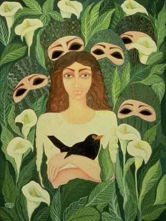 laila-shawa-the-prisoner-1988
