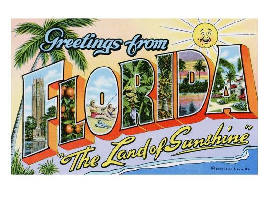 lake-county-museum-greetings-from-florida-the-land-of-sunshine