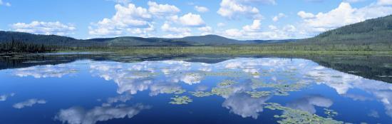 lake-near-beaver-creek-yukon-territory-canada