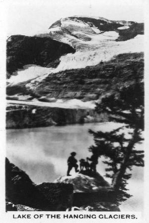 lake-of-the-hanging-glaciers-canada-c1920s