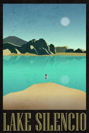 lake-silencio-retro-travel