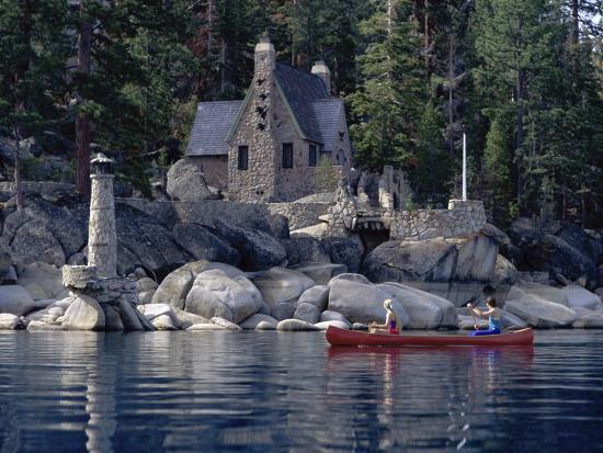 lake-tahoe-nevada-usa