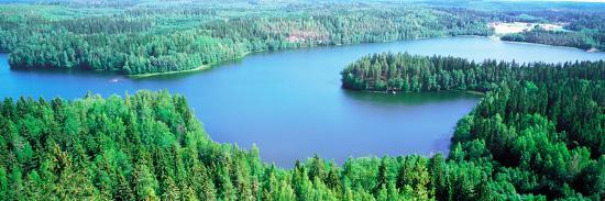 lakes-and-forest-aerial-view-aulanko-national-park-finland