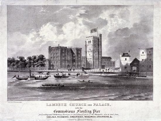 lambeth-church-and-palace-london-c1860