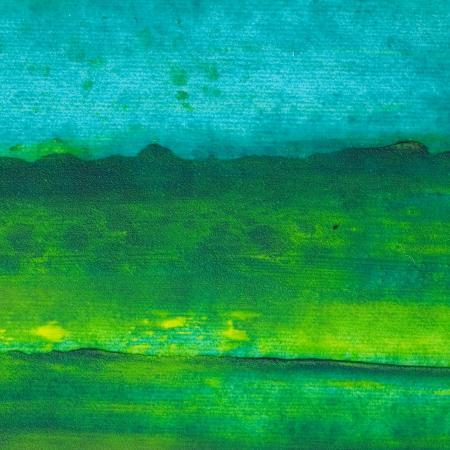 landio-oil-painting-texture-green-and-blue