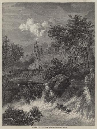 landscape-with-water