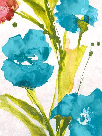 lanie-loreth-blue-and-pink-le-povat-i