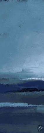 lanie-loreth-blue-tranquility-i