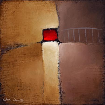 lanie-loreth-chocolate-square-iv