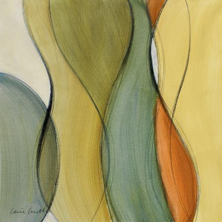 lanie-loreth-coalescence-i