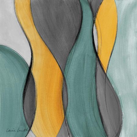 lanie-loreth-coalescence-in-gray-i