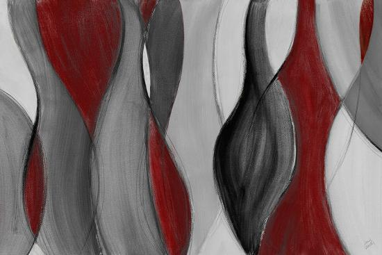 lanie-loreth-coalescence-red-gray-black
